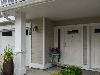 Photo 38: 38 700 LANCASTER Way in COMOX: CV Comox (Town of) Row/Townhouse for sale (Comox Valley)  : MLS®# 819041