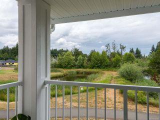 Photo 29: 38 700 LANCASTER Way in COMOX: CV Comox (Town of) Row/Townhouse for sale (Comox Valley)  : MLS®# 819041