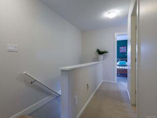 Photo 24: 38 700 LANCASTER Way in COMOX: CV Comox (Town of) Row/Townhouse for sale (Comox Valley)  : MLS®# 819041
