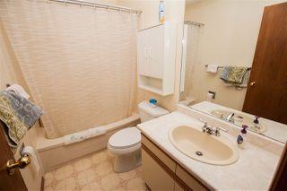 Photo 22: 98 Langholm Drive: St. Albert House for sale : MLS®# E4165113