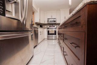 Photo 5: 98 Langholm Drive: St. Albert House for sale : MLS®# E4165113