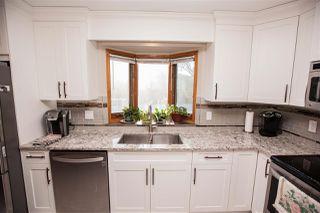 Photo 4: 98 Langholm Drive: St. Albert House for sale : MLS®# E4165113