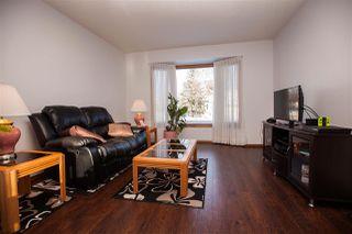 Photo 9: 98 Langholm Drive: St. Albert House for sale : MLS®# E4165113