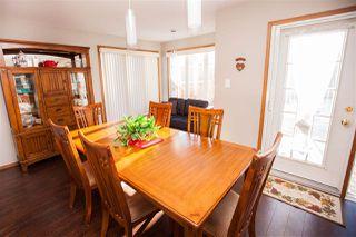 Photo 7: 98 Langholm Drive: St. Albert House for sale : MLS®# E4165113