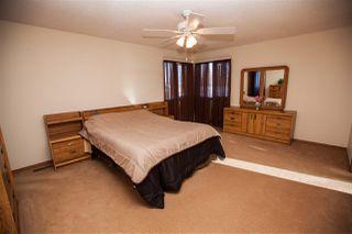 Photo 16: 98 Langholm Drive: St. Albert House for sale : MLS®# E4165113
