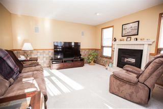Photo 13: 98 Langholm Drive: St. Albert House for sale : MLS®# E4165113