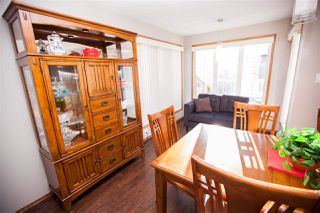 Photo 8: 98 Langholm Drive: St. Albert House for sale : MLS®# E4165113