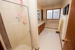 Photo 17: 98 Langholm Drive: St. Albert House for sale : MLS®# E4165113