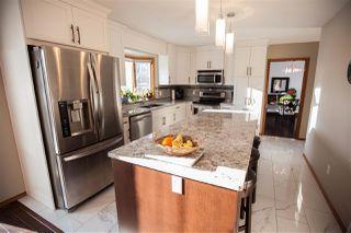 Photo 2: 98 Langholm Drive: St. Albert House for sale : MLS®# E4165113