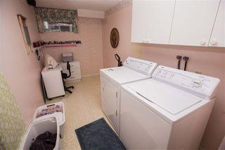 Photo 24: 98 Langholm Drive: St. Albert House for sale : MLS®# E4165113