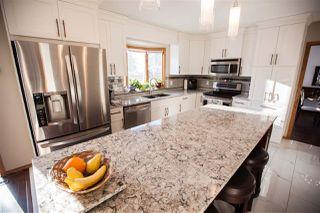 Photo 6: 98 Langholm Drive: St. Albert House for sale : MLS®# E4165113