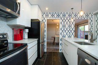 "Photo 4: 137 5421 10 Avenue in Delta: Tsawwassen Central Townhouse for sale in ""SUNDIAL"" (Tsawwassen)  : MLS®# R2388278"