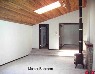Photo 7: 19970 46TH AV: Langley City Home for sale ()  : MLS®# F2508686