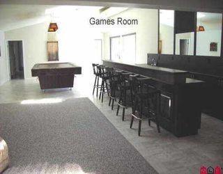 Photo 6: 19970 46TH AV: Langley City Home for sale ()  : MLS®# F2508686