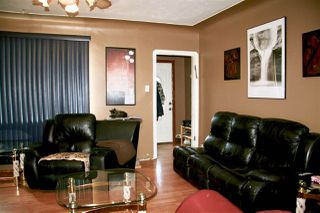 Photo 8: 12211 127 Street in Edmonton: Zone 04 House for sale : MLS®# E4168614