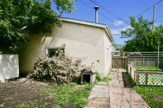 Photo 18: 12211 127 Street in Edmonton: Zone 04 House for sale : MLS®# E4168614