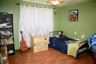 Photo 12: 12211 127 Street in Edmonton: Zone 04 House for sale : MLS®# E4168614