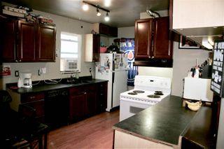 Photo 6: 12211 127 Street in Edmonton: Zone 04 House for sale : MLS®# E4168614