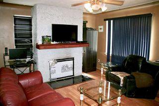 Photo 9: 12211 127 Street in Edmonton: Zone 04 House for sale : MLS®# E4168614