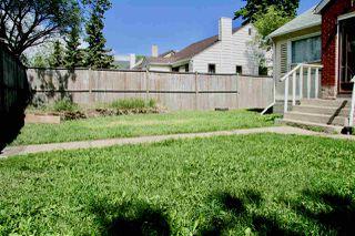 Photo 3: 12211 127 Street in Edmonton: Zone 04 House for sale : MLS®# E4168614