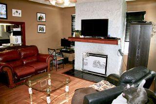 Photo 10: 12211 127 Street in Edmonton: Zone 04 House for sale : MLS®# E4168614