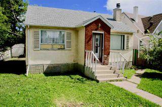 Photo 2: 12211 127 Street in Edmonton: Zone 04 House for sale : MLS®# E4168614
