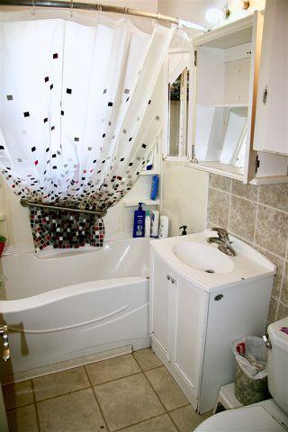 Photo 13: 12211 127 Street in Edmonton: Zone 04 House for sale : MLS®# E4168614