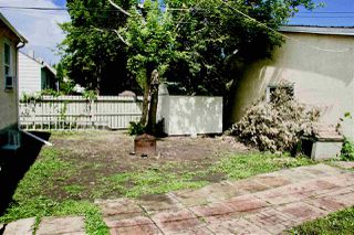 Photo 15: 12211 127 Street in Edmonton: Zone 04 House for sale : MLS®# E4168614