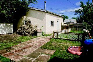 Photo 14: 12211 127 Street in Edmonton: Zone 04 House for sale : MLS®# E4168614