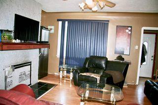Photo 7: 12211 127 Street in Edmonton: Zone 04 House for sale : MLS®# E4168614