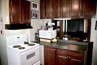Photo 4: 12211 127 Street in Edmonton: Zone 04 House for sale : MLS®# E4168614