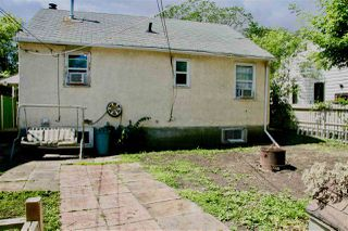 Photo 19: 12211 127 Street in Edmonton: Zone 04 House for sale : MLS®# E4168614