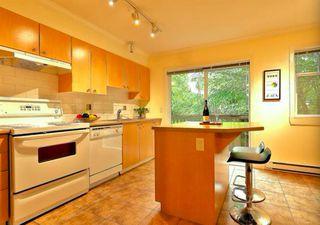 "Photo 7: 11 15233 34 Avenue in Surrey: Morgan Creek Townhouse for sale in ""Sundance"" (South Surrey White Rock)  : MLS®# R2396891"