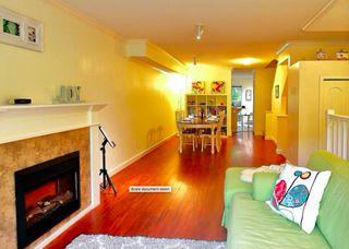 "Photo 6: 11 15233 34 Avenue in Surrey: Morgan Creek Townhouse for sale in ""Sundance"" (South Surrey White Rock)  : MLS®# R2396891"