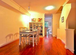 "Photo 4: 11 15233 34 Avenue in Surrey: Morgan Creek Townhouse for sale in ""Sundance"" (South Surrey White Rock)  : MLS®# R2396891"