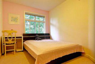 "Photo 12: 11 15233 34 Avenue in Surrey: Morgan Creek Townhouse for sale in ""Sundance"" (South Surrey White Rock)  : MLS®# R2396891"
