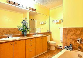 "Photo 13: 11 15233 34 Avenue in Surrey: Morgan Creek Townhouse for sale in ""Sundance"" (South Surrey White Rock)  : MLS®# R2396891"