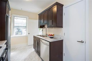 Photo 9: 1123 Dominion Street in Winnipeg: Sargent Park Residential for sale (5C)  : MLS®# 1924251