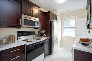 Photo 10: 1123 Dominion Street in Winnipeg: Sargent Park Residential for sale (5C)  : MLS®# 1924251