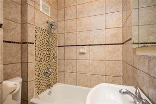 Photo 13: 1123 Dominion Street in Winnipeg: Sargent Park Residential for sale (5C)  : MLS®# 1924251
