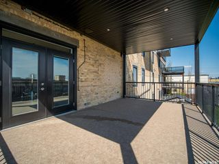 Photo 38: 201 1304 Halifax Street in Regina: Warehouse District Residential for sale : MLS®# SK785057