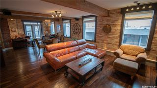 Photo 14: 201 1304 Halifax Street in Regina: Warehouse District Residential for sale : MLS®# SK785057