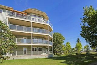 Photo 3: 106 9995 93 Avenue: Fort Saskatchewan Condo for sale : MLS®# E4172964