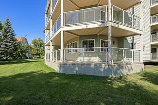 Photo 28: 106 9995 93 Avenue: Fort Saskatchewan Condo for sale : MLS®# E4172964