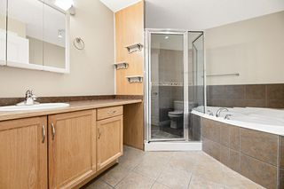 Photo 19: 106 9995 93 Avenue: Fort Saskatchewan Condo for sale : MLS®# E4172964