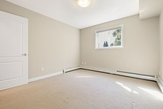 Photo 22: 106 9995 93 Avenue: Fort Saskatchewan Condo for sale : MLS®# E4172964