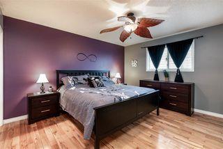 Photo 16: 22 DEACON Place: Sherwood Park House for sale : MLS®# E4177740