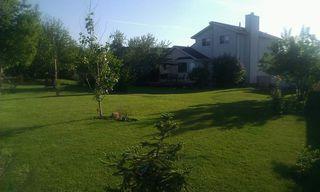 Photo 29: 22 DEACON Place: Sherwood Park House for sale : MLS®# E4177740