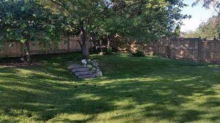 Photo 30: 22 DEACON Place: Sherwood Park House for sale : MLS®# E4177740