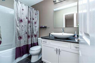 Photo 22: 22 DEACON Place: Sherwood Park House for sale : MLS®# E4177740